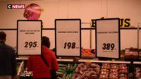 L'Islande : le pays le plus cher d'Europe