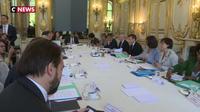 Gouvernement : où les ministres vont-ils passer leurs vacances ?