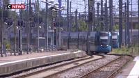 Pays de la Loire : la SNCF recrute ses aiguilleurs des rails