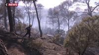 Incendies : quels sont les bons gestes à adopter pour prévenir les risques de départ de feu ?