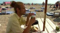Gard : une paillote éco-responsable pour séduire les vacanciers