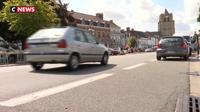 Nord : la voiture toujours obligatoire faute de transports en commun