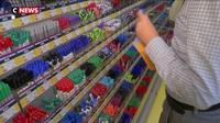 Rentrée : les fournitures écolos coûtent-elles plus chères ?