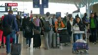 Transavia : que faire en période de grès des compagnies aériennes ?