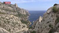Calanques de Marseille : les conseils de sécurité pour les randonneurs