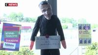 G7 à Biarritz : les anticapitalistes organisent leur contre-sommet