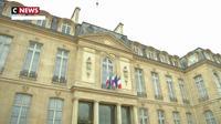 Sondage de l'Élysée : un procès pour 6 ex-collaborateurs de Nicolas Sarkozy