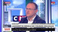 Damien Abad : «Il y a une place pour la droite en France»