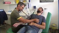 Les médecins de ville, la solution pour désengorger les urgences ?