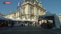 Patrick Balkany : les habitants de Levallois partagés sur leur maire