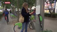Grèves à la RATP : quels transports alternatifs ?