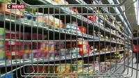 Manger des produits périmés : quelles conséquences sur la sante ?