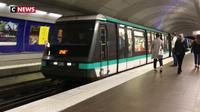 Que contient le régime spécial des salariés de la RATP ?