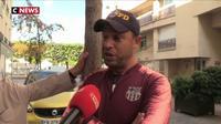 La ville de Levallois abasourdie par la condamnation de Patrick Balkany