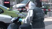 Le gouvernement lance son plan national de lutte anti-drogue à Marseille