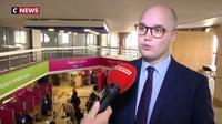 Nord : la Caisse d'allocations familiales accuse de sérieux retards