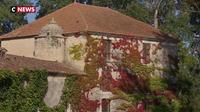 Moulin de Loubens : un bonheur réservé aux Journées du patrimoine