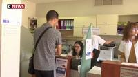 Les laboratoires médicaux en grève jusqu'au 1er octobre