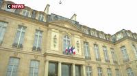 Aides à l'emploi à domicile des seniors : Macron assume avoir renoncé