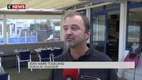 Dinard, un lieu privilégié pour les vacances de Jacques Chirac