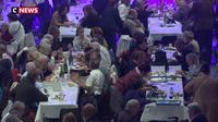 Foire aux huîtres de Dunkerque : une tradition depuis 1986