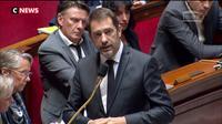 Commission d'enquête : Christophe Castaner dans le viseur de l'opposition