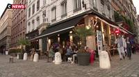 Lyon : le projet de loi sur les nuisances sonores dans les bars fait débat
