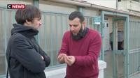 Attaque à la préfecture de police : un imam de Gonesse se défend