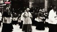 Laïcité : que dit la loi de 1905 ?