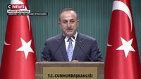 Offensive turque en Syrie : Ankara trouve un accord avec les Kurdes
