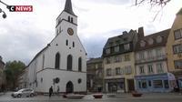 Strasbourg : un escape game organisé dans une église