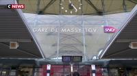 SNCF : deuxième jour de galère pour les usagers