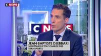 SNCF : quelles conséquences pour les grévistes ?