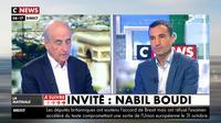 Nabil Boudi : «Le plus simple pour sécuriser notre territoire est de rapatrier nos ressortissants»