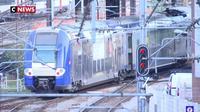 Grève à la SNCF : le malaise s'accentue chez les cheminots