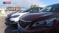 Diesel, essence, électrique : le casse-tête de l'achat automobile