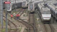 Grève SNCF : le bras de fer entre Guillaume Pepy et les grévistes