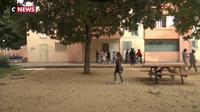 Les quartiers nord de Marseille se sentent abandonnés