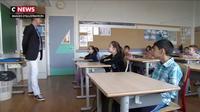 Education : des progrès significatifs en CP et CE1