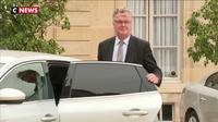 Réforme des retraites : Jean-Paul Delevoye ne fléchit pas
