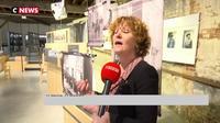 Vignacourt : une exposition pour apprendre aux enfants la Première Guerre mondiale
