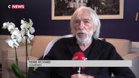 Festival de la Baule : Pierre Richard à l'honneur