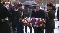 11 novembre : le programme de cette journée de commémoration de l'Armistice