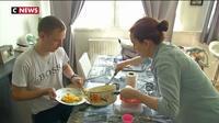 Les enfants auraient les mêmes goûts culinaires que leurs parents selon une étude