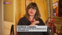 Attentats du 13 novembre : Où en sont les indemnisations des victimes ?