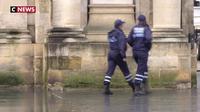 Bordeaux : la police municipal, acteur majeur pour la sécurité de la ville