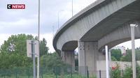 Sécurité : comment sont contrôlés les ponts ?