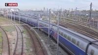 Primes, absentéisme ... La Cour des comptes étrille la SNCF pour sa gestion du personnel
