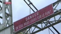 Drame de Mirepoix-sur-Tarn : quelles responsabilités pour les chauffeurs routiers ?