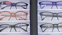 Santé : les nouvelles lunettes sans frais dévoilées